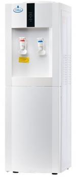 Пурифайер SMixx 16L-UF белый