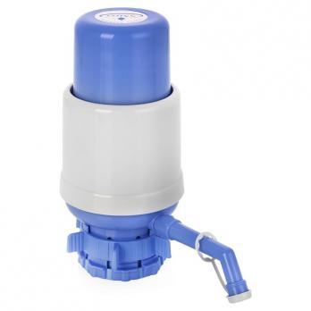 Помпа механическая для воды SMixx MAXIMUM (большая)